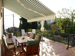 Paden Apartment No.5 - Crikvenica vacation rentals