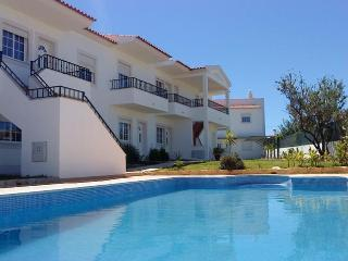 RC-Pata Residence! Flat L in Albufeira 5 min beach - Olhos de Agua vacation rentals