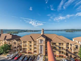2 Bedroom Condo Westgate Lakes at Emerald Pointe - Hollister vacation rentals