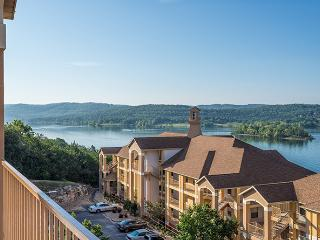 1 Bedroom at Westgate Branson Lakes Emerald Point - Hollister vacation rentals