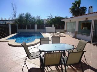 Las Gaviotas HSA31 - Garrucha vacation rentals