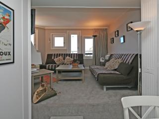 Avoriaz Chalets' - Blanchot-4 star - Avoriaz vacation rentals