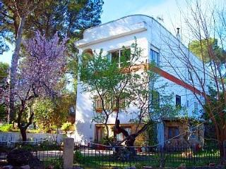 Gilet Villa (Garden Apartment With Pool) - Gilet vacation rentals