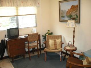 Refuge Inn - Antigua Guatemala vacation rentals