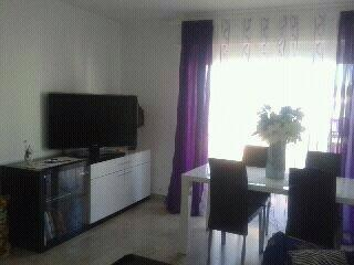 Nice B&B with Internet Access and Hair Dryer - Le Cannet vacation rentals