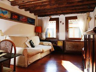 Riva degli Schiavoni - Venice vacation rentals