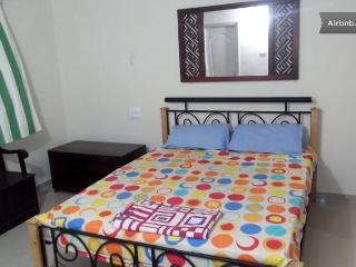 3 bedroom Villa with Towels Provided in Colva - Colva vacation rentals