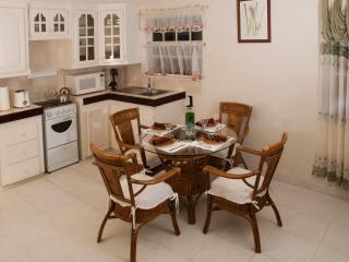 JersonApartments - Your Barbados home - Bridgetown vacation rentals