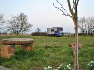 Horse Lorry - Banbury vacation rentals