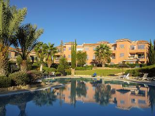 Limnaria 2-bedroom apartment, Kato Paphos - Paphos vacation rentals