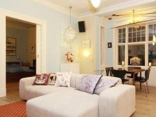 Big Apartment in Copenhagen for a Maximum of  8 Guests - 5846 - Copenhagen vacation rentals