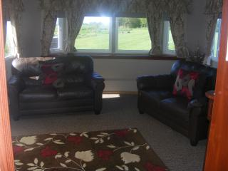 cottage-waters - Alford vacation rentals