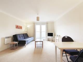 Handleys Ct, Apt 16 - 1 Bed Luxury - Hemel Hempstead vacation rentals