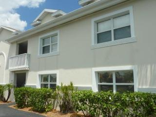 Boca Ciega Shores #8, Waterfront complex with - Treasure Island vacation rentals