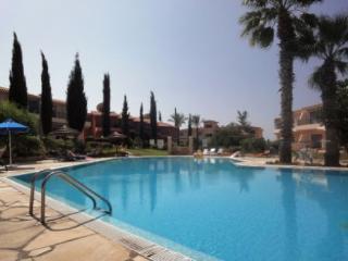 REGINA GARDENS 205 - Paphos vacation rentals