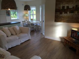Contemporary Private House Wexford - Gorey vacation rentals