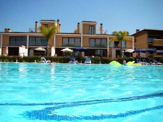 Monte Laguna - Vilamoura vacation rentals
