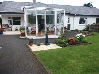 Cedar Cottage Luxurious  5* Accomodation - Warrenpoint vacation rentals