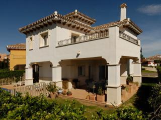 Nice 2 bedroom Villa in Torre-Pacheco - Torre-Pacheco vacation rentals