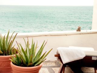 La Casa di Mario for 2 person - Monopoli vacation rentals