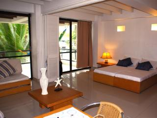 Apartamento Vacacional En San Andres Isla-  Apto 206 Bay Point - San Andres vacation rentals