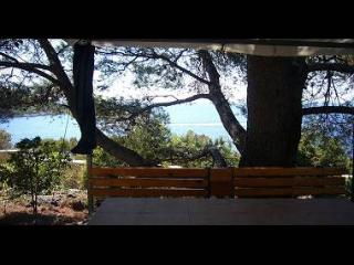 35048 H(4+1) - Maslinica - Solta vacation rentals