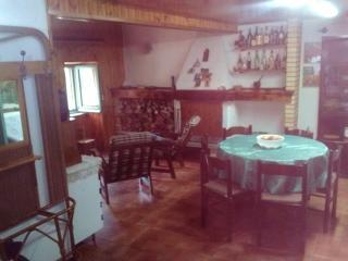 2 bedroom Condo with Television in Scanno - Scanno vacation rentals