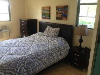 Nice Condo with Internet Access and A/C - Loiza vacation rentals