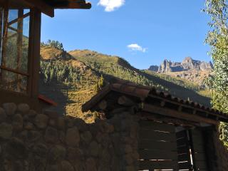 Stunning houses in the Heart of the Sacred Valley - Sacred Valley vacation rentals