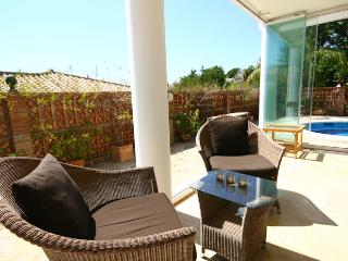 Casa Salamanca - Cartama vacation rentals