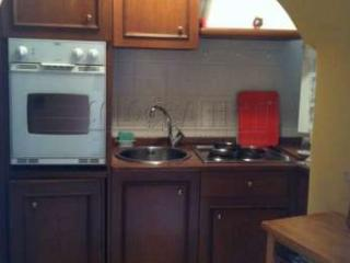1 bedroom Apartment with Internet Access in San Remo - San Remo vacation rentals