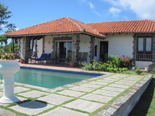 Calypso Court - Castries vacation rentals