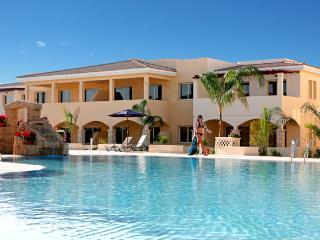 Superior 2 bedroom apartment - Mandria vacation rentals