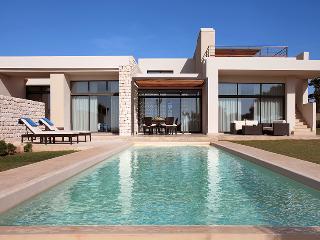 Villa Fes - Essaouira vacation rentals