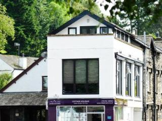 Windows - Ambleside vacation rentals