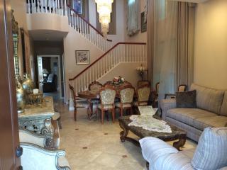 Furnished Home in Irvine near Spectrum - Irvine vacation rentals