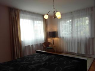 Sunny 3 bedroom Vacation Rental in Szekesfehervar - Szekesfehervar vacation rentals