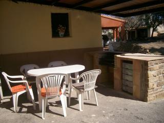 Casa con Buena Vista -Priestly - Cehegin vacation rentals