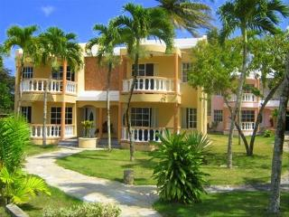 First Class Accomodations in Sosua, Near Town - Sosua vacation rentals