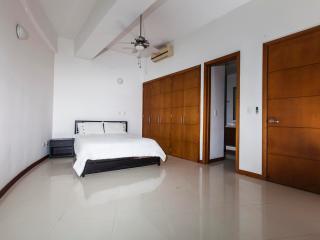 Cartagena Beautiful Apartment 6 People - Cartagena vacation rentals