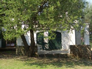 ALEXANDRA VILLAS UNIT A1-A2 - Gouvia vacation rentals