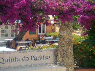 Quinta do Paraiso - Carvoeiro vacation rentals
