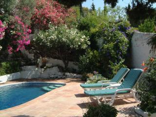 La Panificadora - Frigiliana vacation rentals