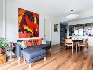 Putnam Place - New York City vacation rentals