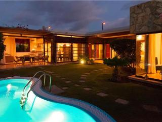 Villa in Tauro, Gran Canaria, Canary Islands - La Playa de Tauro vacation rentals