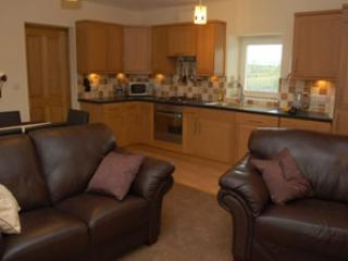 Whitehead Cottage - Wigton vacation rentals