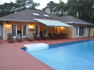 Luxury Hamptons Vacation Home - East Quogue vacation rentals