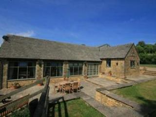 South View Cottage, near Bourton on the Water - Little Rissington vacation rentals