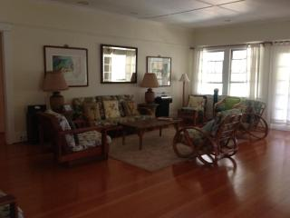 Plantation House Upcountry Maui - Makawao vacation rentals