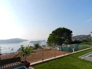 Villa Provencal Cherie - Saint-Jean-Cap-Ferrat vacation rentals